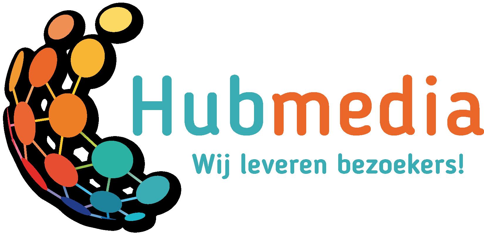 https://hubmedia.nl