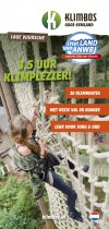 Cover Klimbos Gooi-Eemland folder 2020-wd-100x100