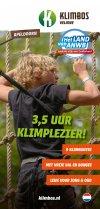 Cover Klimbos Veluwe folder 2020-wd-100x100