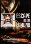 F2019 Escaperoom Egmond-wd-100x100