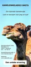 F2019 Kamelen-wd-100x100