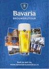 F2019_BavariaBrouwerijTour 001-wd-100x100