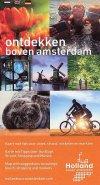 F2019_HBA-OntdekkenBovenAdam 001-wd-100x100