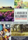 F2019_LandgoedBleijenbeek 001-wd-100x100