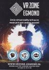 F2019_VR-Zone-Egmond 001-wd-100x100