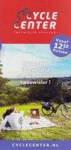 F2020_Cyclecenter-voork 001-wd-100x100