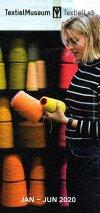F2020_Textielmuseum-JAN-JUN-wd-100x100