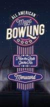 F20_AllAmericanBowling-1-wd-100x100
