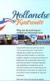 F20_CampaignResults-kustroute2-wd-100x100