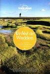 F20_HBA-Wadden-wd-100x100