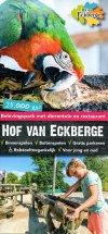 F20_HofvEckberge-wd-100x100