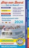 F20_IJmuidenseRondvaart 001-wd-100x100