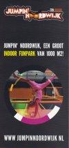 F20_JumpinNoordwijk 001-wd-100x100