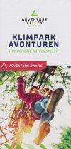 F20_Klimpark AdventureValley001-wd-100x100