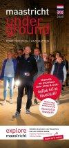 F20_Maastricht Underground folder def-1-wd-100x100