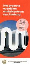 F20_Makado-wd-100x100