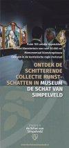 F20_NL-SchatvanSimpelveld-wd-100x100