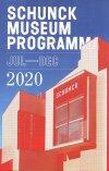 F20_Schunck-wd-100x100
