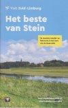 F20_VisitZL-BestevanStein 001-wd-100x100