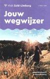 F20_Wegwijzer-wd-100x100
