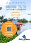 F20_waterskibaan sneek-wd-100x100