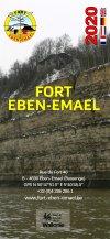 F20_web_EbenEmael-1-wd-100x100