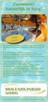 F20_web_Molenduinbad 2020 WEB-1-wd-100x100