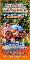 F20_web_Valkenier-1-wd-100x100