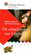 FVJ18 Limburgs Museum website-wd-100x100