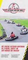 FZ18 Outdoor Karting Vaals duits website-wd-100x100