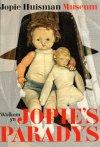 Jopie Huisman Museum-wd-100x100