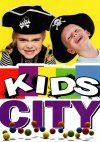 Kids City-wd-100x100