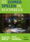 Rijksmuseum-Twenthe-wd-100x100-2