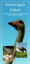 Struisvogels kijken-wd-100x100
