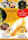 Taman Indonesia-wd-100x100