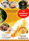 Taman-Indonesia-wd-100x100-2