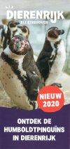dierenrijk 2020-wd-100x100