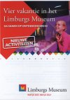 f20_limburgs museum-wd-100x100