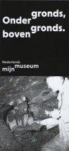 nederlands mijnmuseum 2020-wd-100x100