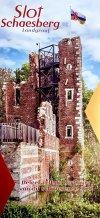 slot schaesberg 2019-wd-100x100